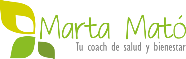 Marta Mato