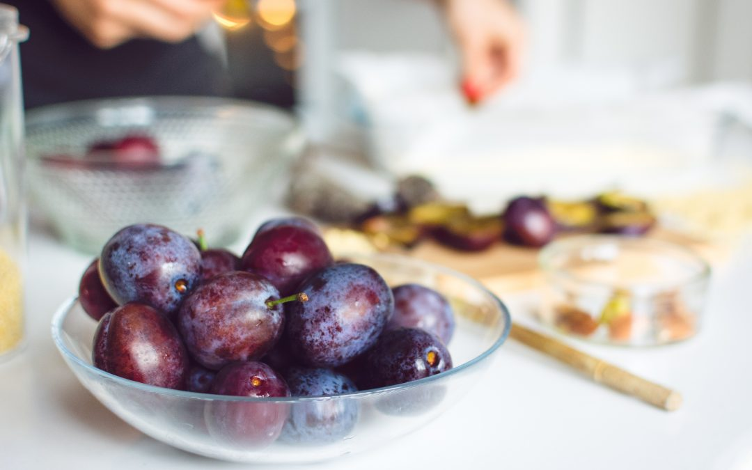 9 trucos de cocina y algún consejo más